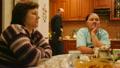 家族 ライフスタイル 生活習慣の動画 19831510