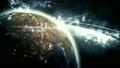 earth03 19889032