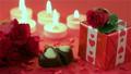 valentine, day, chocolate 19974567