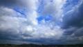 permingM1601082 青空と雲のタイムラプス 20040727