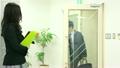 朝向會議的商人 20087251