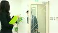 朝向會議的商人 20087252