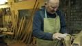 男性 工作 木工の動画 20154288