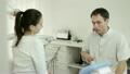 歯医者 歯科医 歯科医師の動画 20250975