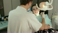 歯医者 歯科医 歯科医師の動画 20287148