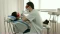歯医者 歯科医 歯科医師の動画 20287185