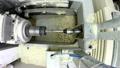lumber, wood, machine 20463649