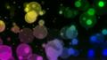 粒子多彩循环 20533227