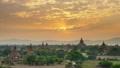 바간, 버마, 미얀마 20792859