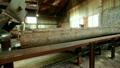 lumber, wood, machine 20834584