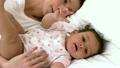 婴儿 宝宝 女孩 20876058