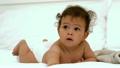 婴儿 宝宝 女孩 20876737