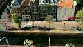 Small city Amsterdam. 20988064