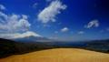 富士和云 21008630