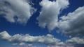 permingM1602171 青空と雲のタイムラプス 21135392