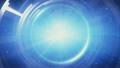 データイメージ トンネル 空間 星 ループ 21160980