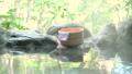温泉・桶 21322065