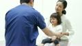 診察 子供 医療の動画 21342162