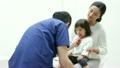 診察 子供 医療の動画 21342164