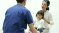 診察 子供 医療の動画 21342165