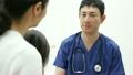 診察 医療 医者の動画 21342167