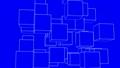 立方體 方塊 盒子 21418469