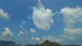 perming4k1603252-HD1080ProRes 青空と雲のタイムラプス 21444806