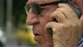 电话 手机 移动 21449722