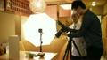 カメラマン 撮影 男性の動画 21467304