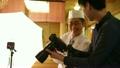 カメラマン 撮影 男性の動画 21467306
