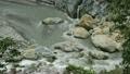 The Liwu river Liwu canyon at Taroko gorge, Taiwan 21730046