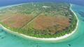 Maldivian island Thoddoo. 22019454