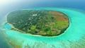 Maldivian island Thoddoo. 22019455
