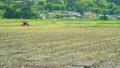 耕地 農業 農作 22181176