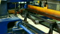machine, lumber, wood 22215987