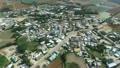 미나미 다이토 섬 22274549