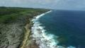 미나미 다이토 섬 22274571