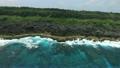 미나미 다이토 섬 22274572