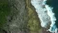미나미 다이토 섬 22274574