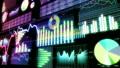 ビジネス グラフ データ 経済 金融 株式 投資 22306805
