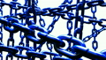 chain,chains,loop 22408269