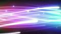 ライト 光 ビーム スター 星 宇宙 22471538
