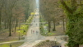 The Promenade in Maksimir near the Zoo 22493707