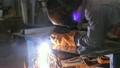 工業 産業 仕事の動画 22545006