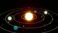planet  銀河 天体 22562284