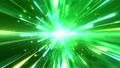 効果背景 中央からの放射 宇宙 ビーム 22568596