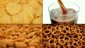 drink drinks cola 22614509
