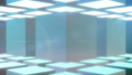 Prism cube background material (loop) 22878252