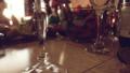 Luxury decoration on celebrating table. Romantic 22886160