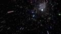 宇宙 スピード 22943217